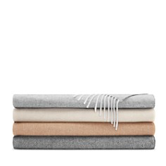 Frette - Warm Bella Throw